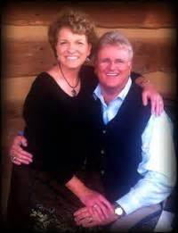 Steve And Sherry French Divorce » Home Design 2017