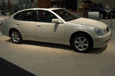 jay z lexus gs300 image gallery 2004 lexus gs 300