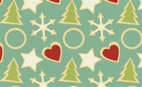 photoshop yeni pattern ekleme yeni yıla 214 zel 199 am ağacı patternleri gen 231 grafiker