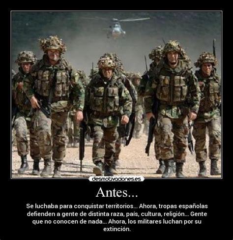 Imagenes Motivacionales Militares | im 225 genes y carteles de militares pag 25 desmotivaciones