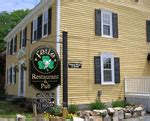 Kennebunk House Of Pizza by Area Dining Kennebunkport Maine Restaurants