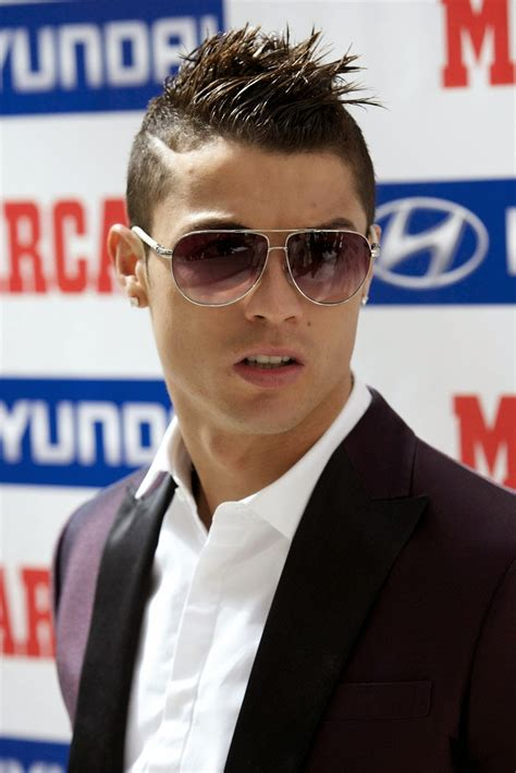 cristiano ronaldo the biography cristiano ronaldo biography news hubz