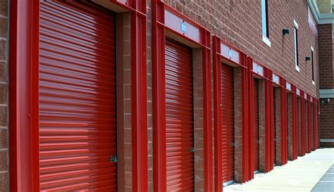 storage locker units what size storage unit do you need ezstorage
