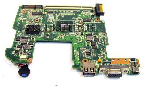 What Does Eee Pe Mba 60 oa1lmb3000 a02 asus 60oa1lmb3000 a02 1005pe motherboard