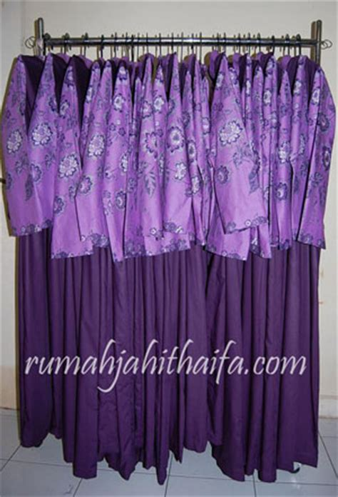 membuat pola baju sabrina ana arisanti menjahit baju santai sendiri share the