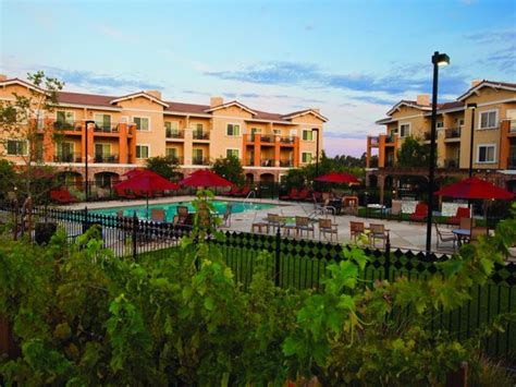 10 bedroom house to rent for the weekend one bedroom at the vino bello resort in napa over