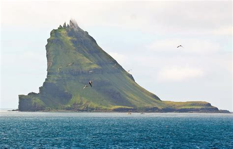 islands a trip through travel trip journey faroe islands denmark