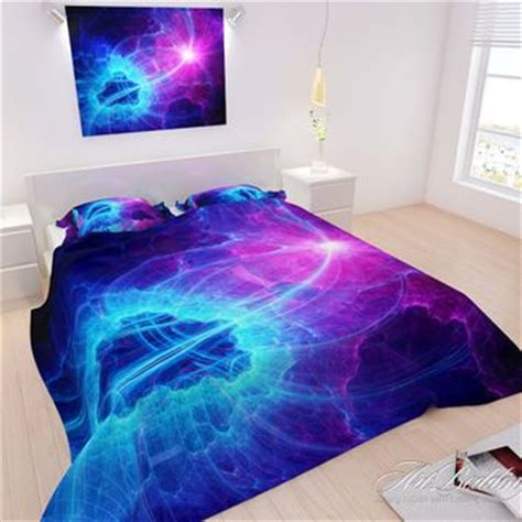 nebula bedding best galaxy twin bedding products on wanelo bedding pinterest abstract art twin