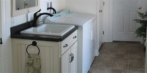 custom laundry room custom laundry room cabinets in narvon valley woodcrafts