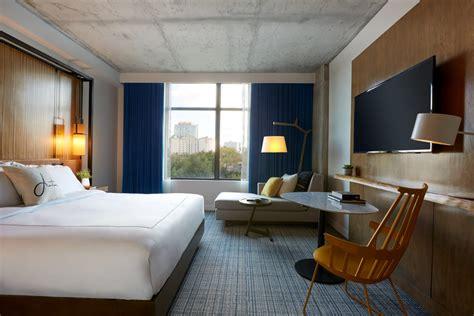nashville hotel rooms new kimpton aertson hotel accepting reservations nashville guru