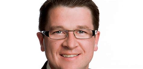 deutsche bank düsseldorf hbf prof dr georg k 228 mpfer info zur person mit bilder news