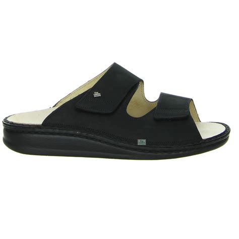 comfort shoes boynton beach fin comfort 28 images finn comfort sintra in black