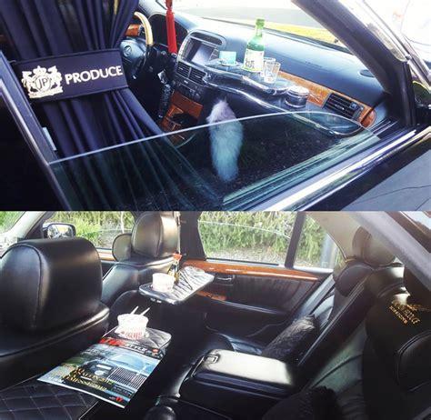 lexus ls430 interior ls430 interior mods psoriasisguru com