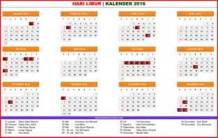 Kalender Tahun 2018 Beserta Tanggal Merah 86 Kalender Indonesia Dengan Daftar Lengkap Hari Libur