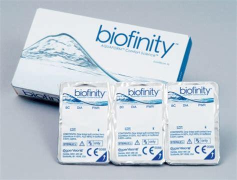 biofinity color contacts biofinity color contacts neiltortorella