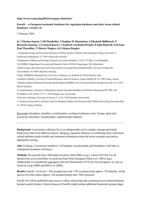 Reliable Sources For Research Paper by List Of Reliable Sources For Research Papers Write A Cover Letter For