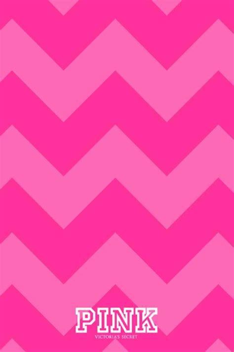 wallpaper girly chevron vs pink chevron iphone wallpaper iphone pinterest