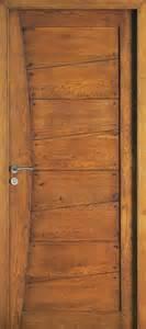 portes d int 233 rieur contemporaines sillage fabricant