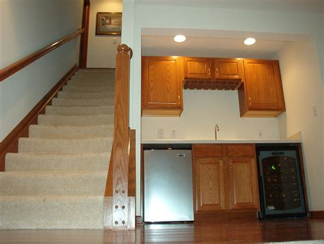 basement remodeling ideas basement remodeling