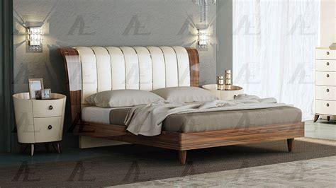 rosewood bedroom furniture ivory brown rosewood bed ae01 modern bedroom furniture