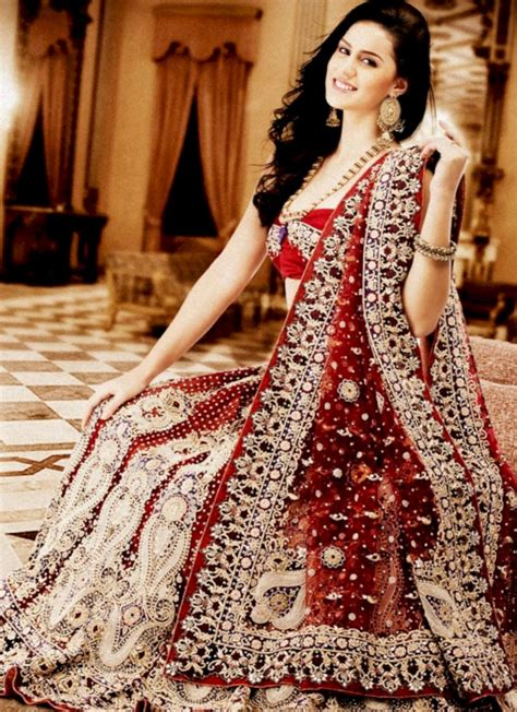 shaadi photos indian shadi dresses photos fashion fancy