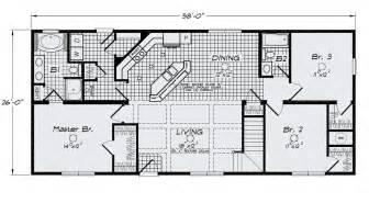 Large Open Floor Plans deck plans with walkout basement likewise open floor plans with large