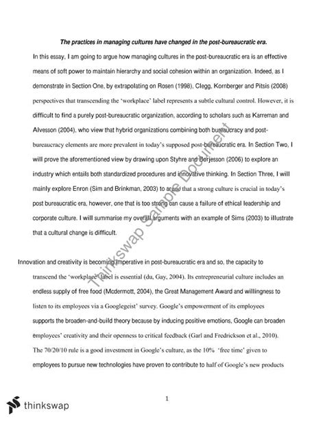 Kelley Mba Application Essays by Imperative Essay Imperative Essay College Application