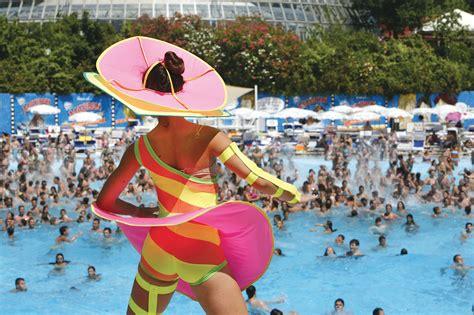 costo ingresso aquafan aquafan riccione parco acquatico hotel