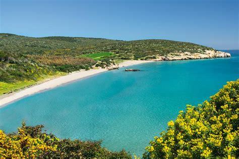 vacanza sant antioco sant antioco l isola nell isola doveviaggi it
