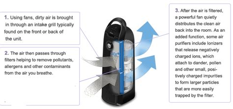 air purifier  purify  protect holmes