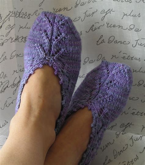 knitting pattern gifts ideas knitting ideas for gifts crochet and knit