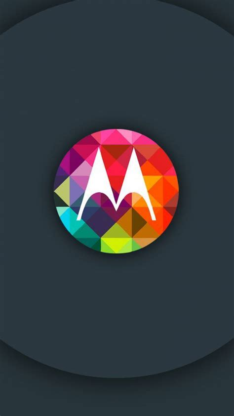 background themes for moto e 25 best ideas about motorola wallpapers on pinterest