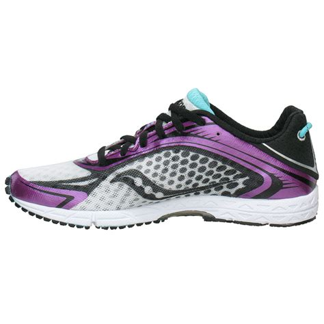 best athletic shoes for bunions how i complicated my today buying running shoes for