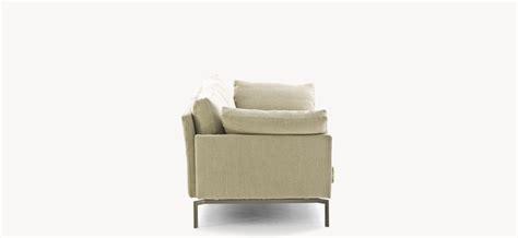 moroso divani prezzi moroso miss sarajevo moroso divano sof 224