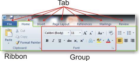 fungsi layout editor pada coc menggapai matahari fungsi icon pada jendela ms word 2010