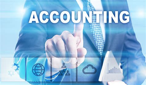Mba With Focus In Accounting by Accounting Concentration