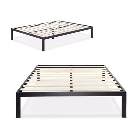 California King Slatted Bed Frame California King Bed Frame Review The Thing You Will Need