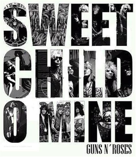 guns n roses sweet child o mine mp3 download sweet child o mine guns n roses and guns on pinterest