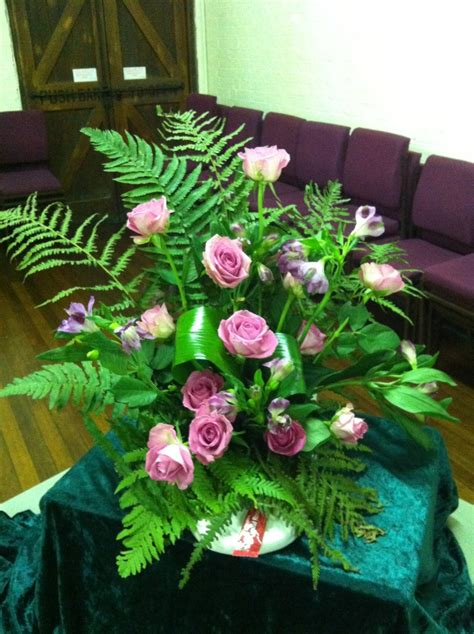 theme of rose and nightingale 94 best images about mottingham floral arrangement society