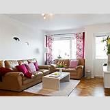 Simple House Interior Living Room | 1440 x 1082 jpeg 156kB