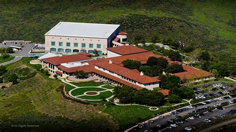 aerial photography santa barbara hire the santa barbara aerial photography experts