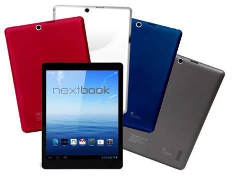 nextbook android tablet back to school with the nextbook 8 android tablet giveaway about a
