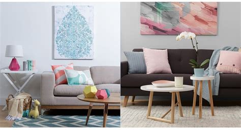 how to choose a couch how to choose the right sofa for you the zanui blog