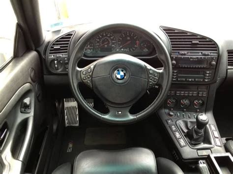 Interior Accessories You Got A Suave Attitude by 35 Best Ideas About Bmw E36 Inside On Radios