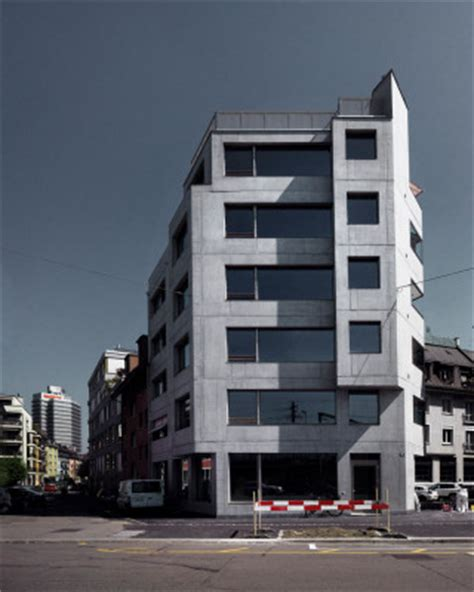 wohnung zürich mehrfamilienhaus in z 195 188 rich ch wohnen im sichtbetonturm