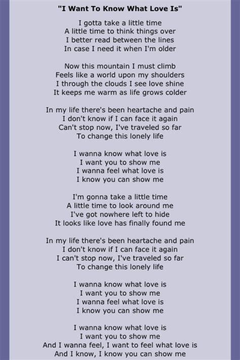 secret azlyrics lyrics cat empire wanted to write a song