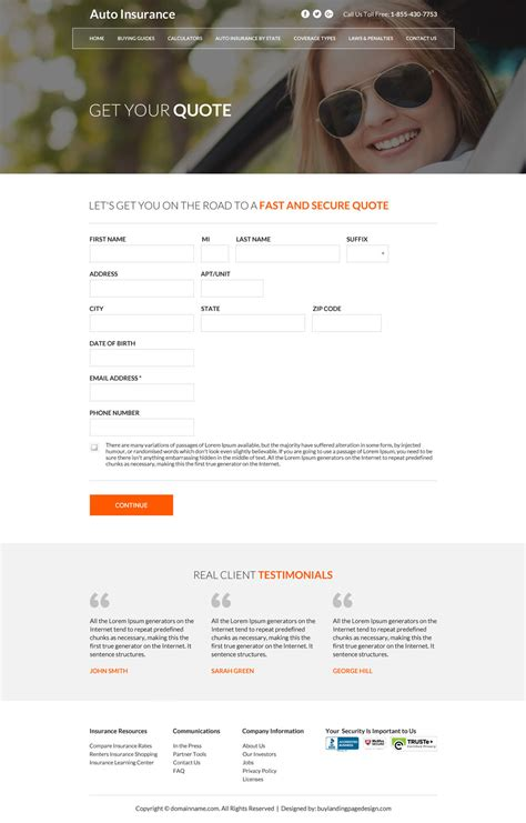 website design online quote discount on purchasing any website or responsive design