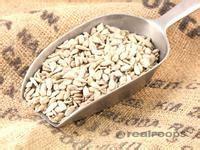 Nutritious Muesli 500gr porridge oat flakes from real foods buy bulk wholesale