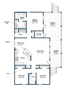 Vacation House Plans by Best 25 House Plans Ideas On Lake House