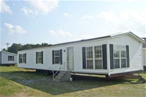clayton single wide mobile homes cullman liquidation center single wide mobile homes
